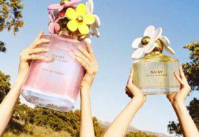 парфюм весна 2015