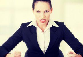 Язык жестов на работе