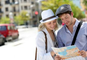 факты о путешествиях