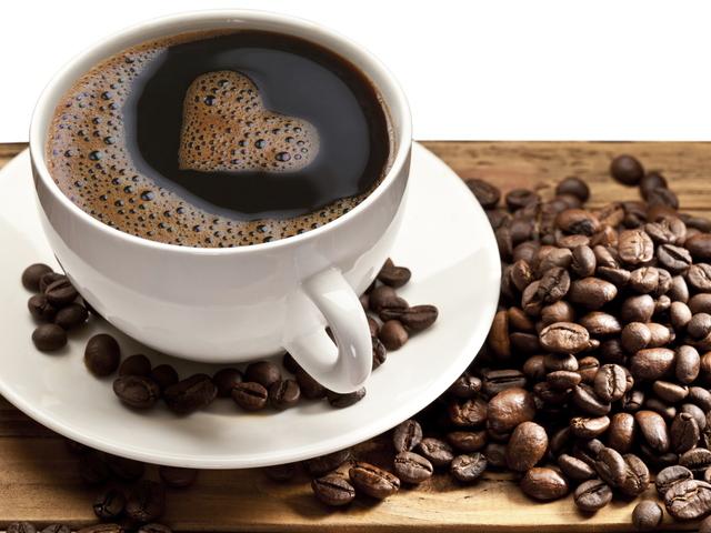 кофе против болезней