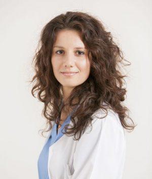 Доктор для беременных