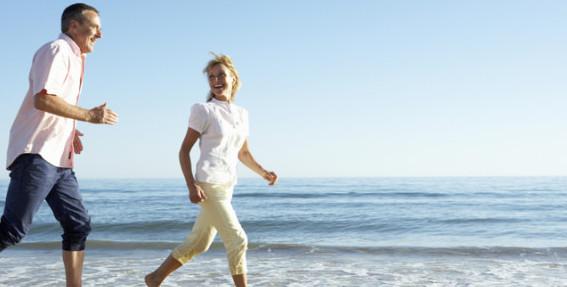 почему легкие упражнение не стоит недооценивать