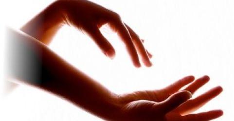 о чем говорит длина пальцев