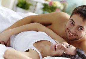 факты об оргазме