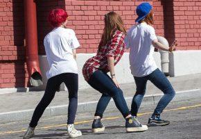 Почему подростки глупые?