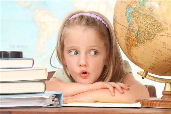 как тренировать детсвую память