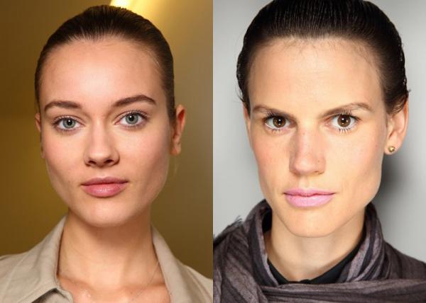 altuzarra-makeup-2015