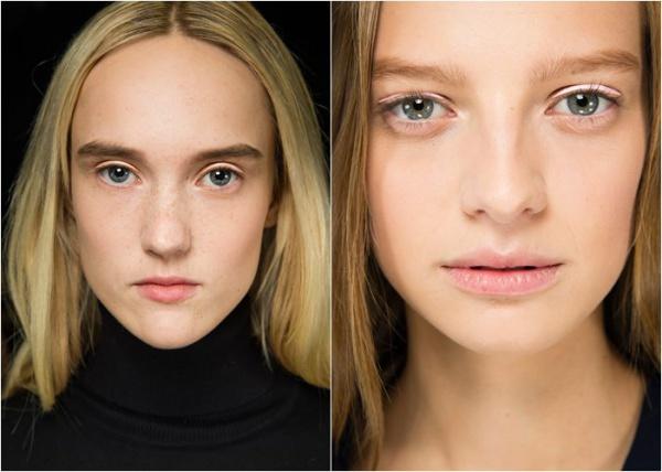 christian-dior-makeup-2015