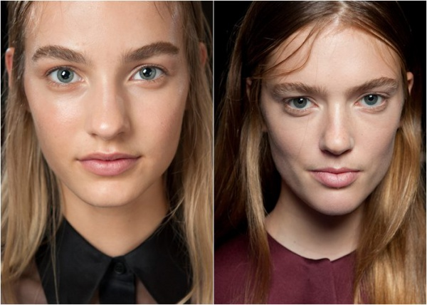 christopher-kane-makeup-2015