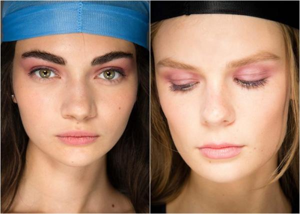 derek-lam-makeup-2015