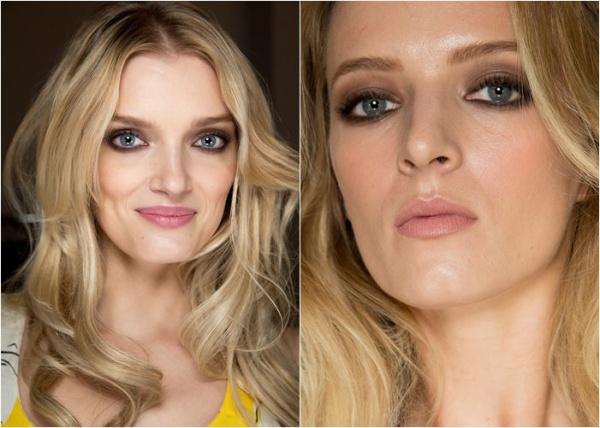 diane-von-furstenberg-makeup-2015