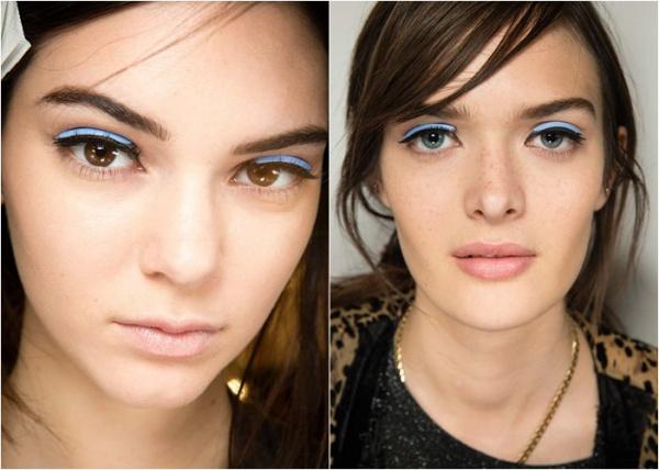 fendi-makeup-2015