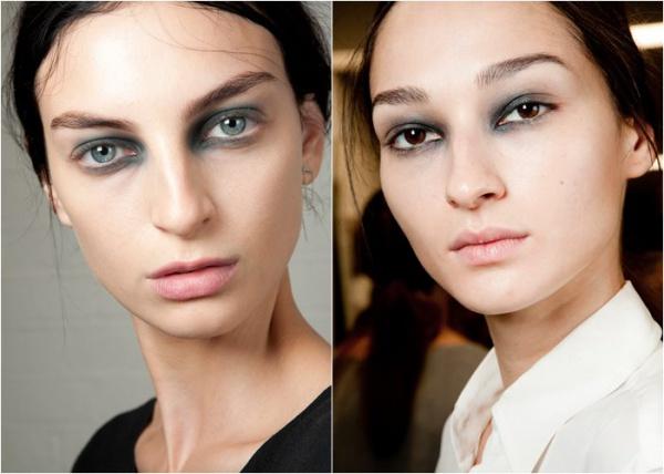giles-makeup-2015