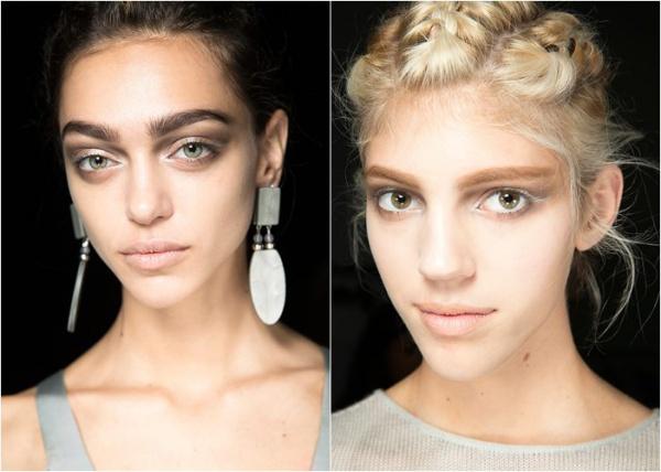 giorgio-armani-makeup-2015