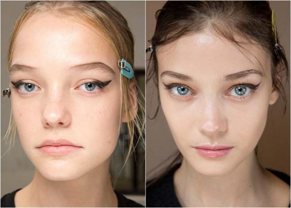 prada-makeup-2015