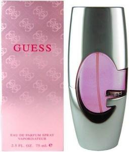 Guess-Eau-de-Parfum